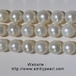 3416 freshwater pearl strand about 11.5-13mm white.jpg