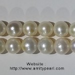 3417 freshwater pearl strand about 11.5-12.5mm white.jpg