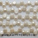 3258 top drilled freshwater button pearl 7mm.jpg