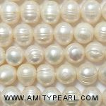 3252 freshwater circled ringed potato pearl 8.5-9mm white.jpg