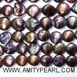 3104 peacock color coin pearl 12.5-13mm.jpg
