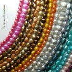 Nugget Pearl Rainbow Colours.jpg