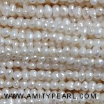 3506 potato pearl 2mm white color