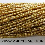 5108 rice pearl 2-2.5mm gold color.jpg