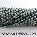5149 rice pearl 3mm silver color.jpg