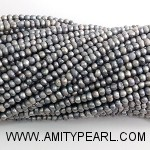 5192 potato pearl 2-2.5mm dark grey.jpg