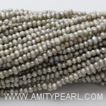 5194 potato pearl 1.5-2mm grey.jpg