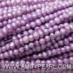 5201 potato pearl 2.5mm lavender color.jpg