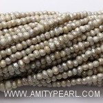 7008 potato pearl 2-2.5mm light color.jpg