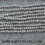 7063 potato pearl strand about 2mm light grey.jpg