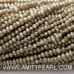 7066 potato pearl 2mm light color.jpg