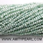 7373 potato pearl 2.25mm green.jpg