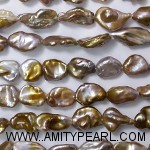 3105 purple gold color keshi pearl 10x16-18mm.jpg