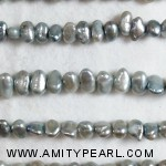 3183 keshi pearl 6.5-7mm grey blue.jpg