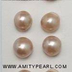 6145 Freshwater pearl 9-10mm natural color.jpg