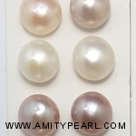 6147 Freshwater pearl 11-12mm irregular shape.jpg