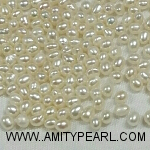 6395 freshwater rice loose pearl 2.5-3mm undrilled.jpg
