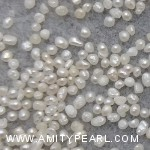 6410 flat pearl about 1-1.5mm.jpg