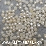 6438 button pearl about 1.5-1.75mm.jpg