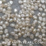 6468 rice pearl about 1.75-2mm.jpg