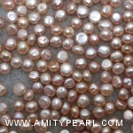 6496 button pearl about 2.5-3mm pink color.jpg