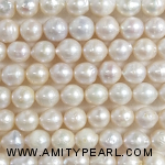 3232 nucleated freshwater pearl 8mm white.jpg