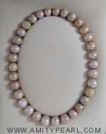 6108 Nucleated freshwater pearl 13-15.5mm undrilled.jpg
