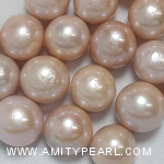 6124 Nucleated freshwater pearl 11.5-14.5mm undrilled.jpg