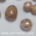 6127 Nucleated freshwater pearl 16.5-20mm undrilled.jpg