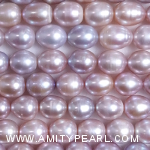 3143 rice pearl 10mm.jpg