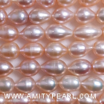 3144 rice pearl 10mm.jpg