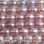 3146 rice pearl 10mm.jpg