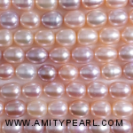 3148 rice pearl 8-8.5mm.jpg