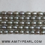 3197 rice pearl 6-7mm silver color.jpg
