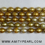 3198 rice pearl 6-7mm gold color.jpg