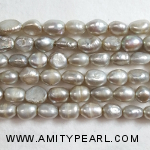 3200 rice pearl 7mm light grey.jpg