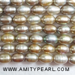 3201 rice pearl 7.5-8mm.jpg