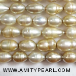 3202 rice pearl 9.5-10mm champagne color.jpg