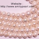 3285 freshwater pearl strand graduated sizes about 9-13mm.jpg