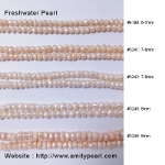 rosebud pearl orange white.jpg