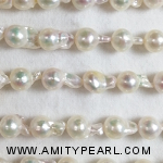3219 saltwater pearl 8.5-9mm white.jpg