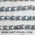 3222 saltwater pearl 8.5-9mm blue.jpg