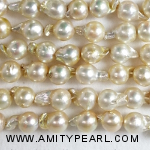 3228 saltwater pearl 8.5-9mm champagne color.jpg