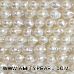 3231 saltwater pearl 7-7.5mm white.jpg