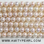 3237 Saltwater Round Pearl 7-7.5mm light pink.jpg