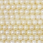 4035 sea water pearl 4mm.JPG
