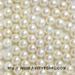 6167 half drilled saltwater pearl 6-6.5mm round white.jpg