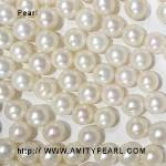 6226 saltwater half-drilled pearl about 6-6.5mm white color.jpg