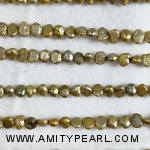 3162 side drilled flat pearl 5mm green color.jpg