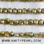 3164 side drilled pearl 6.5-7mm green.jpg